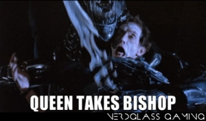 chess-queen-takes-bishop-aliens-1316288955p