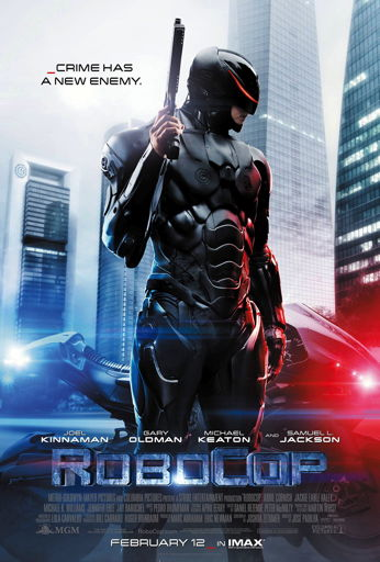 Robocop 2014 poster resized