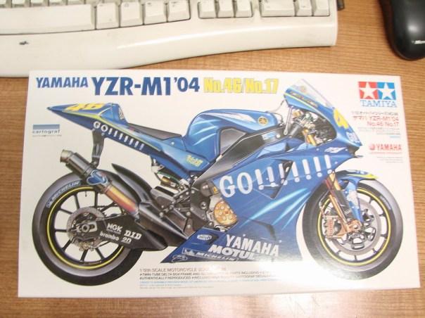 2004m1-001