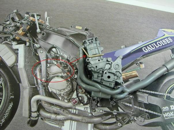 2004m1-007