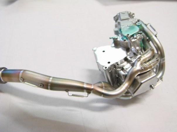 2004m1-027