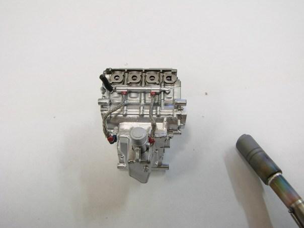 2004m1-031