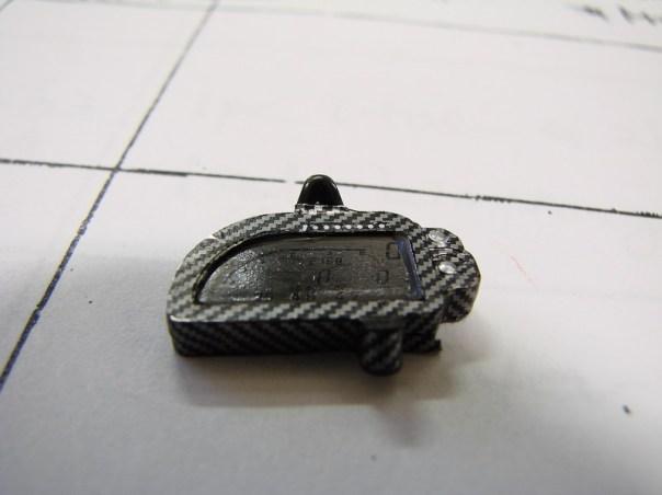 2004m1-054