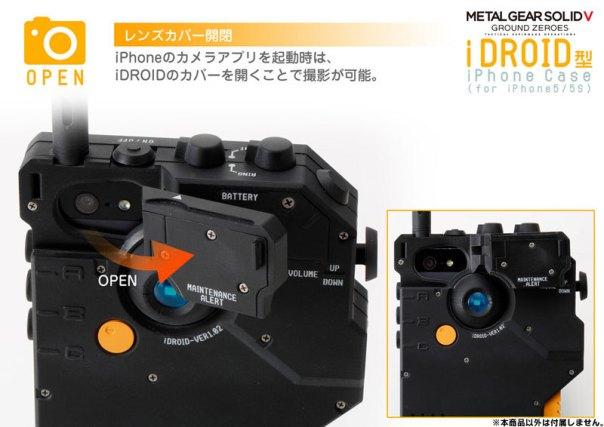 CGD2-87405_03