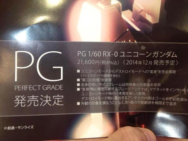 PG Unicorn 2