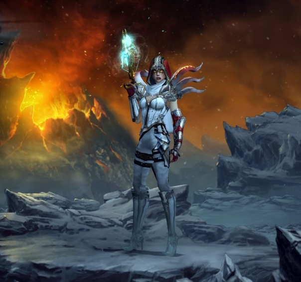 Diablo III: Reaper of Souls – Ultimate Evil Edition_20150121060317