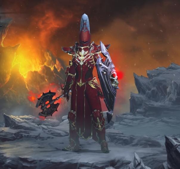 Diablo III: Reaper of Souls – Ultimate Evil Edition_20150121060338