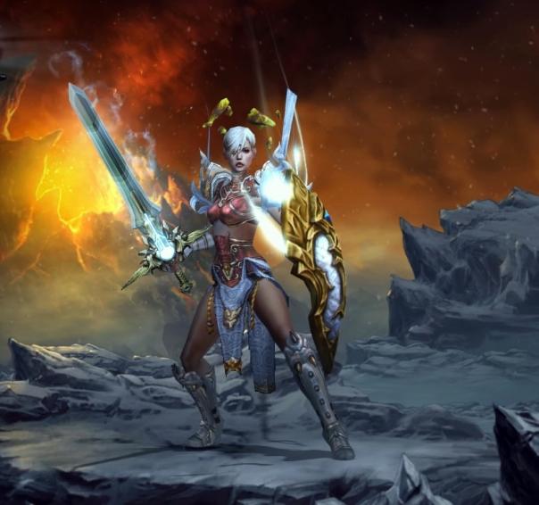 Diablo III: Reaper of Souls – Ultimate Evil Edition_20150121230331