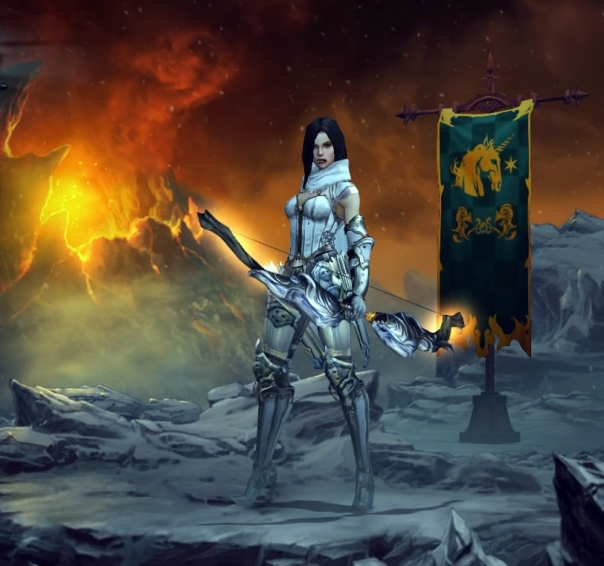 Diablo III: Reaper of Souls – Ultimate Evil Edition_20150122023344