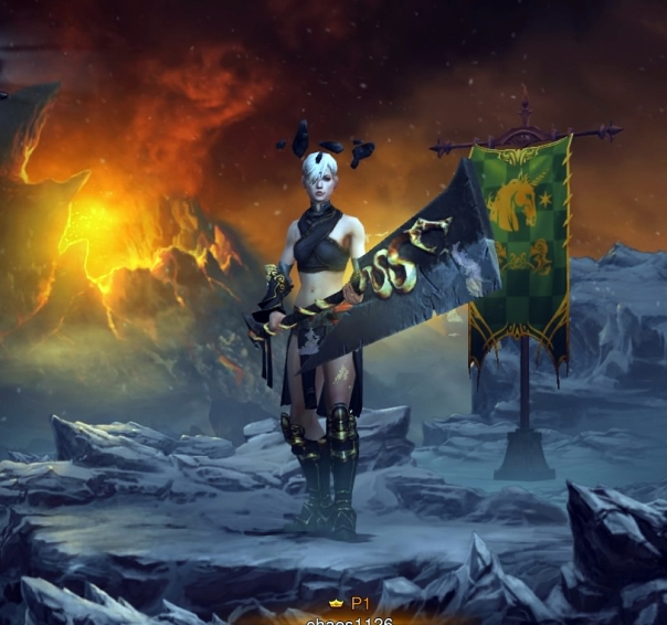 Diablo III: Reaper of Souls – Ultimate Evil Edition_20150126173500