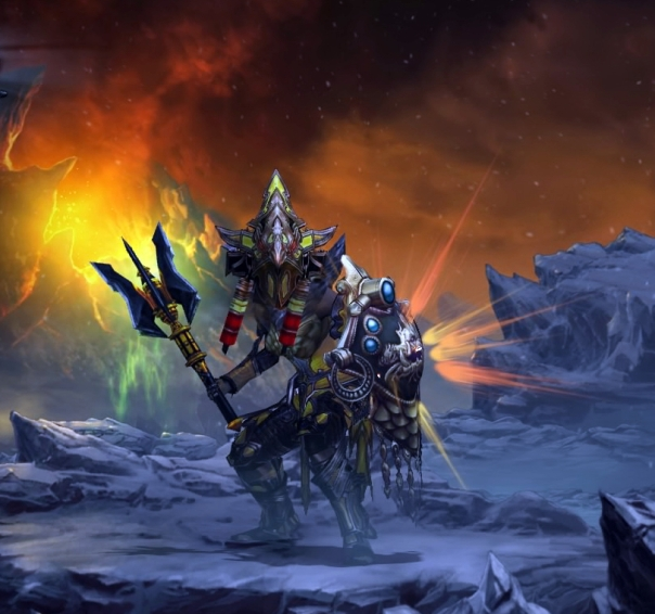 Diablo III: Reaper of Souls – Ultimate Evil Edition_20150126173510